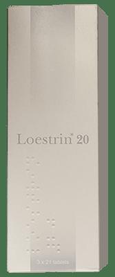 Loestrin