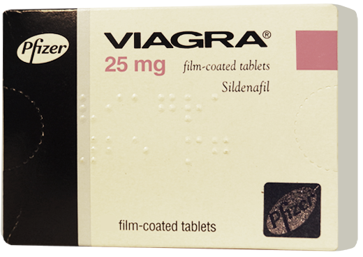 best places to buy viagra