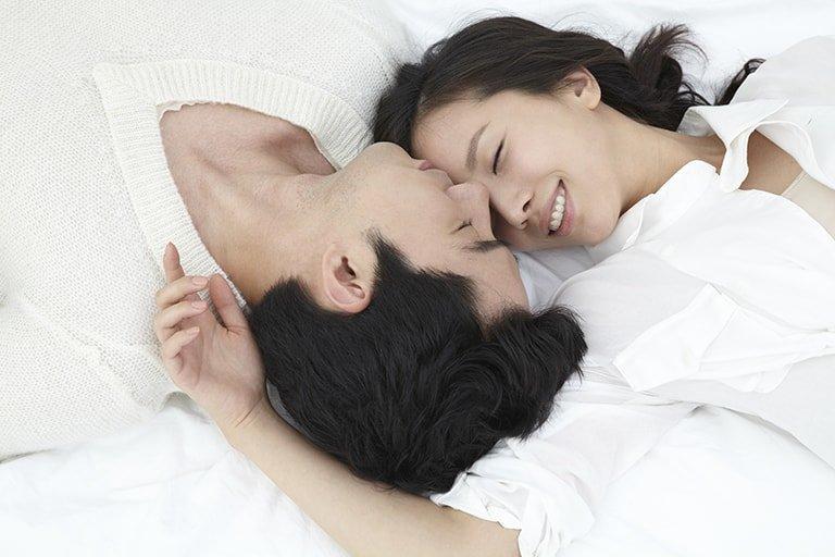 Erectile-Dysfunction/Viagra
